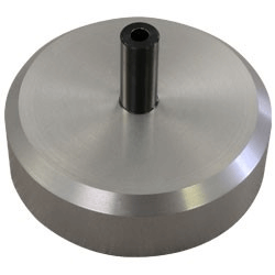 225-358 Calibration Adaptor for Personal Modular Impactor (PMI)