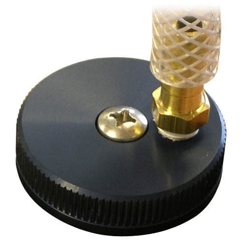 225-394 Calibration Adaptor, for IMPACT Sampler