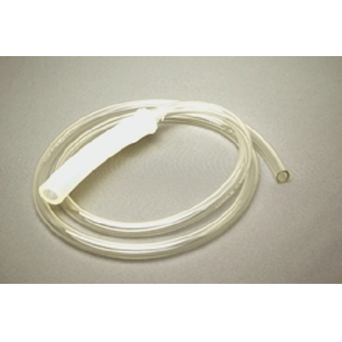 225-6202 Calibration Adaptor for Mini Sampler, includes tubing