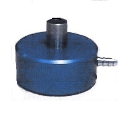 761-202 Calibration Cap for Personal Environmental Monitor (PEM)