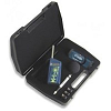 Noise Monitoring Kits