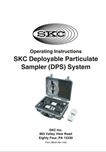 Deployable Particulate System (DPS) Instructions