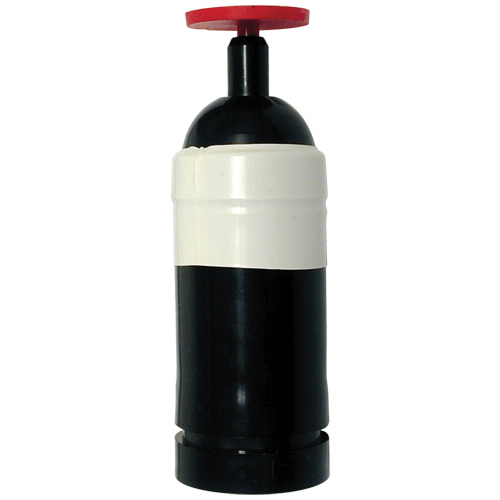 225-321A BestChek Asbestos Cassette, MCE filter diameter 25mm, pore size 0.8 µm