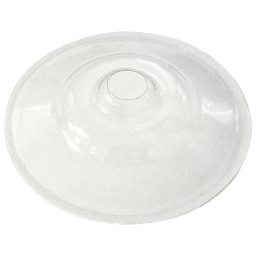 225-8516GLA ACCU-CAP PVC Filter Insert