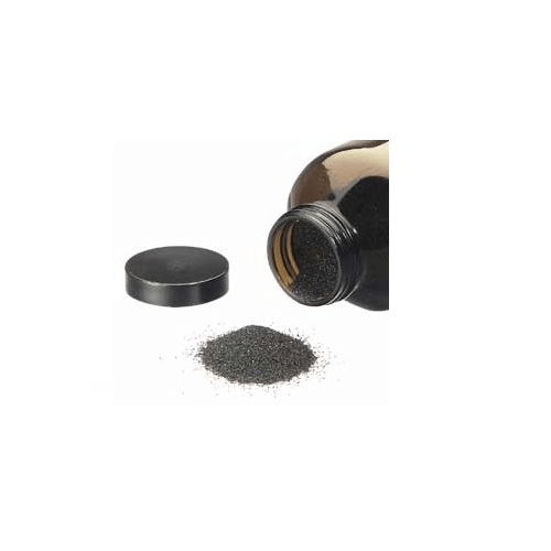 225-22-02 Trap Sorbent 200 g, silica gel/activated charcoal mix to remove vapours
