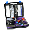 Dust Air Sampling Kit