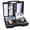 Vapour Air Sampling Kit