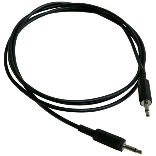 770-107 Analogue Signal Cable for Data Logger