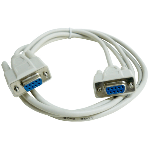 770-114 RS232 Computer Interface Cable
