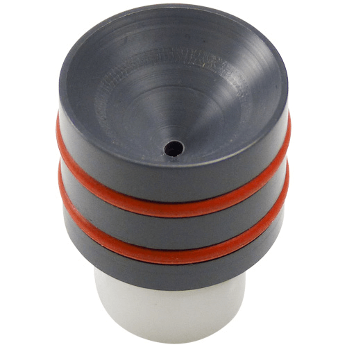 770-204 Impactor PM1.0, interchangeable
