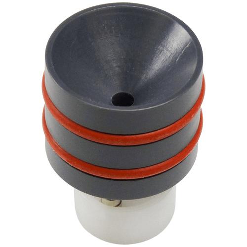 770-205 Impactor PM2.5, interchangeable