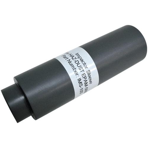 770-212 Impactor Sleeve