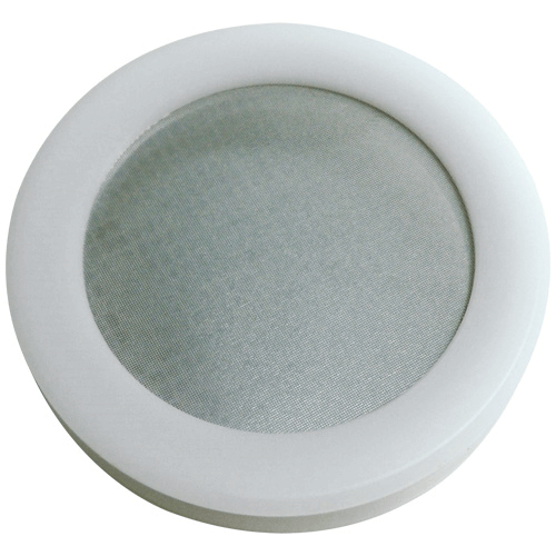 770-215 Filter Holder, diameter 47 mm, for gravimetric sampling