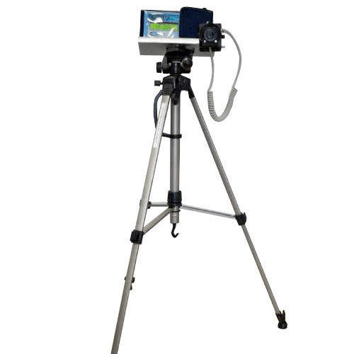770-307 Tripod Stand, for use when using the Split2 for area monitoring