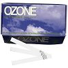 Test Strips for simple indication of Ozone levels