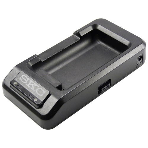 220-800 Standard Charging Cradle for AirChek Touch pump (requires power supply)