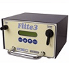 Flite 3 Air Sampling Pump