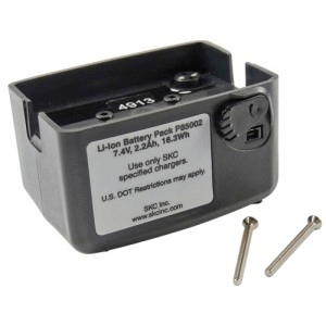 P85002A Replacement XR5000 Battery Pack (2 cell)