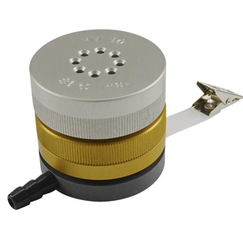225-351 Personal Modular Impactor (PMI) (gold/silver) for PM Coarse