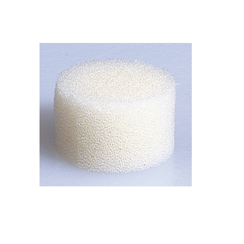 225-772 IOM foam plug for respirable and multi-dust sampling