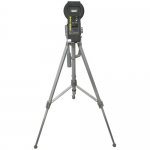 Tripod Stand for HAZ-DUST I