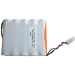 Replacement Li-Ion Battery Pack