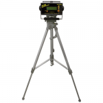 Tripod for AIR_AIDE