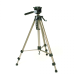 Large Tripod for HSM