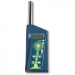 Class 2 Integrating Sound Level Meter